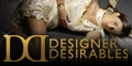 Glamorous Designer and Fashionable Clothing and Accessories