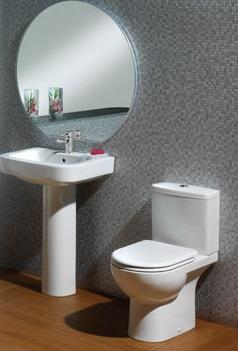Bathroom Suppliers Chelmsford, Bathroom Fitters Bishops Stortford