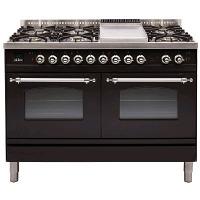cooker range