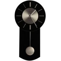how to make a simple pendulum clock
