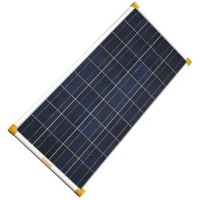 Solar Heating Panel