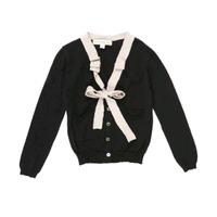 Baby Girls Cardigan