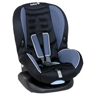 Childs Safety Seat