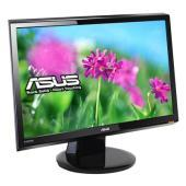 HD Ready Monitors