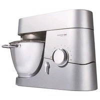 Kenwood Kitchen Mixers