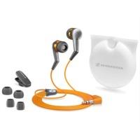 Ear Canal Headphones