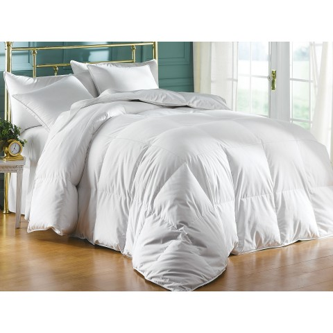 Feather Bedding Home Page Furnishings Feather Bedding