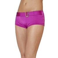 bikini shorts