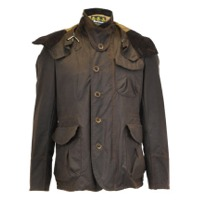 Find the Barbour Coats youre looking for amongst the barbour coats