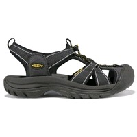 sports sandals