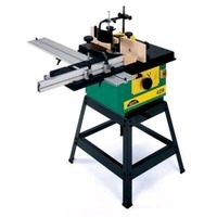 Beautiful Kitty Combination Woodworking Machine  EBay