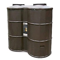 air conditioning unit products page property air. Black Bedroom Furniture Sets. Home Design Ideas