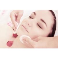 Facial Treatments