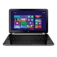 Laptops Under 500