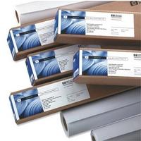 Gloss Paper Rolls