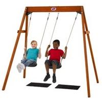 Kids Swings